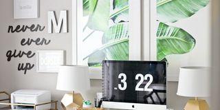 www.housebeautiful.com