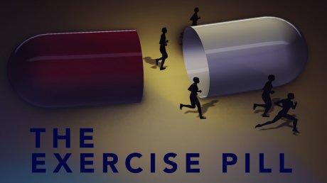 The Exercise Pill.jpg
