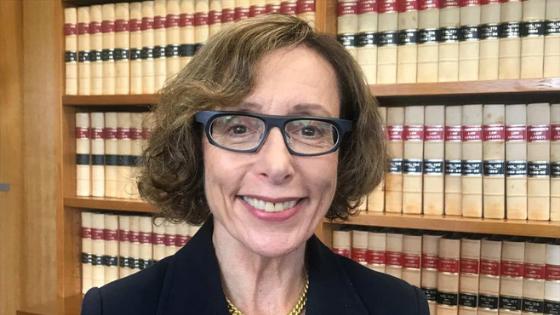 Judge Ruth McColl.png