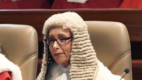 Judge Ruth McColl (2).png