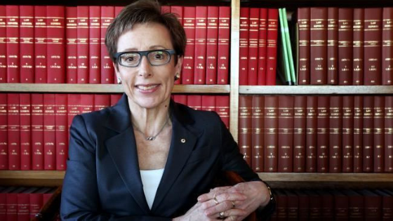 Judge Ruth McColl (1).png