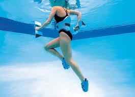 deep-water.jpg