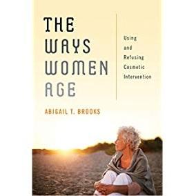 The+ways+women+age.jpg