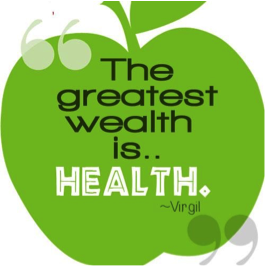 the-greatest-wealth-is-health-e1519586423297.png