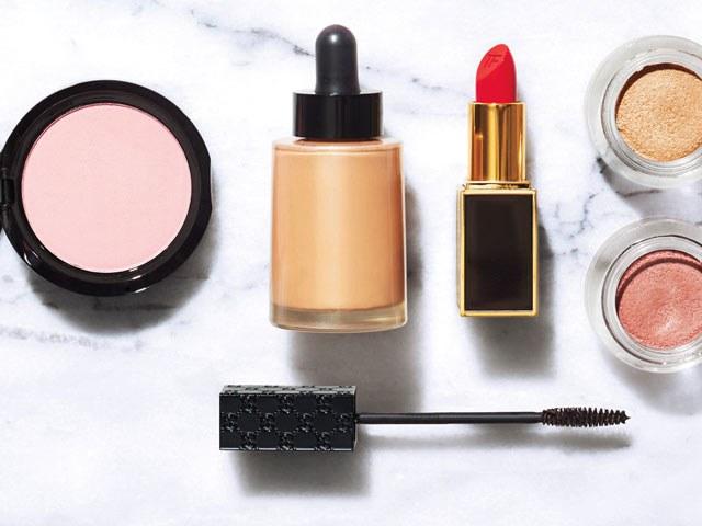sub-channel-beauty_makeup.jpg