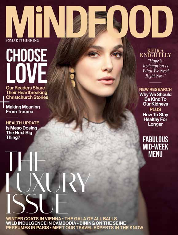 0033700_mindfood-magazine-subscription.jpeg