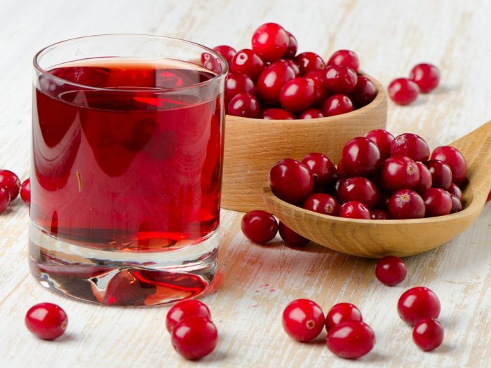 cranberryjuiceyeastinfections.jpg