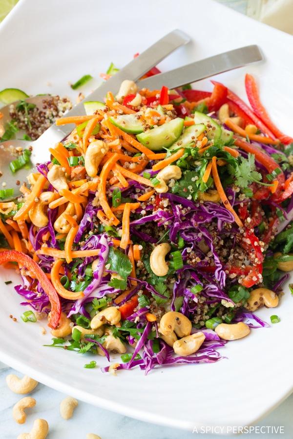 thai-quinoa-salad-5.jpg
