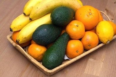 still-life-tropical-fruits-bananas-260nw-373301932.jpg