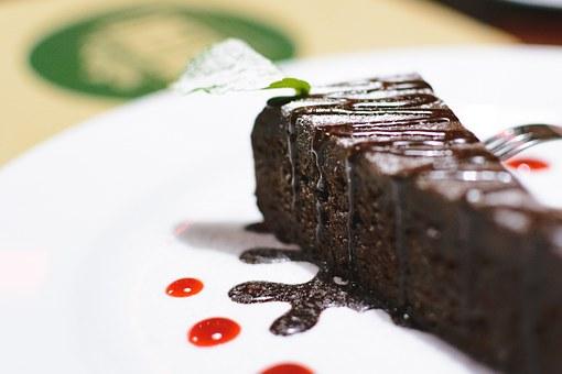chocolate-993342__340.jpg