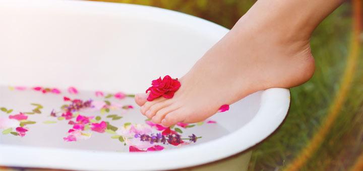 foot-bath-detox.jpg
