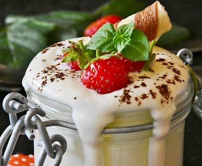 yogurt-3633093__340.jpg