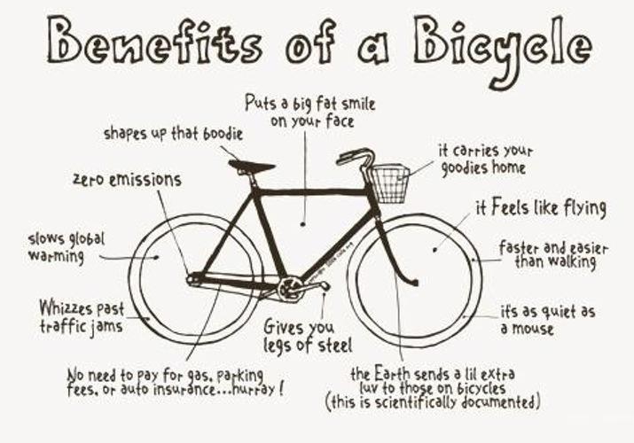 benefits1.jpg