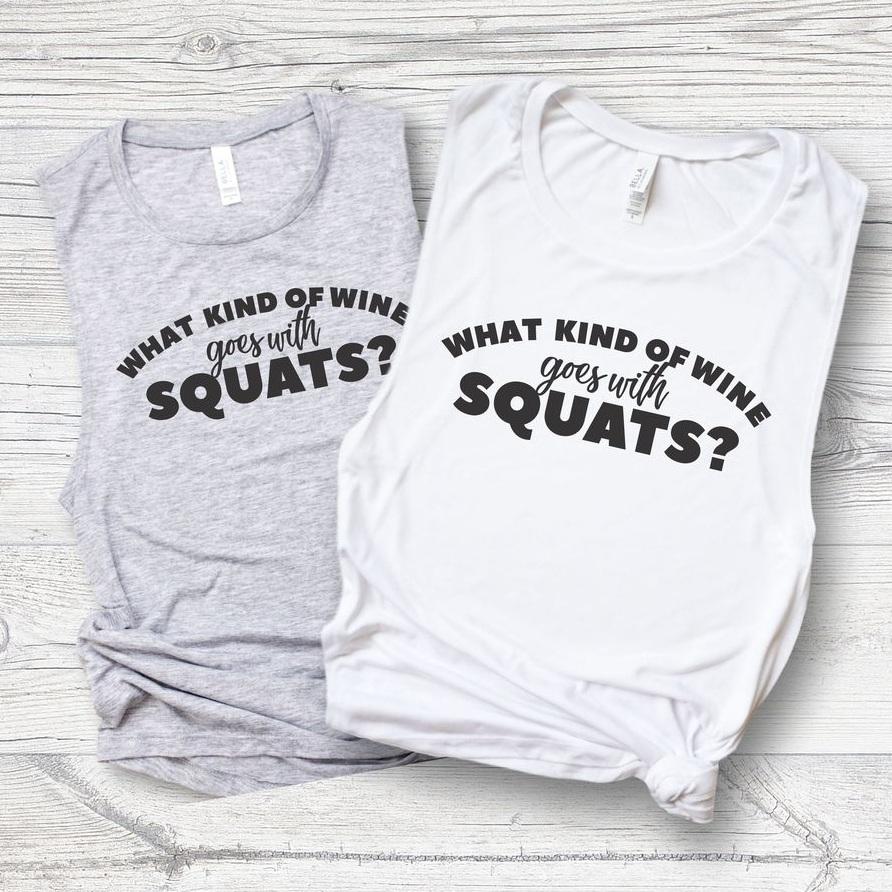 squats_1_1024x1024.jpg