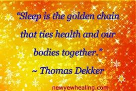 sleep is the golden.jpg