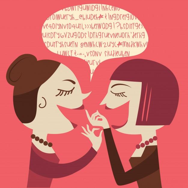 two-women-talking_1020-983.jpg