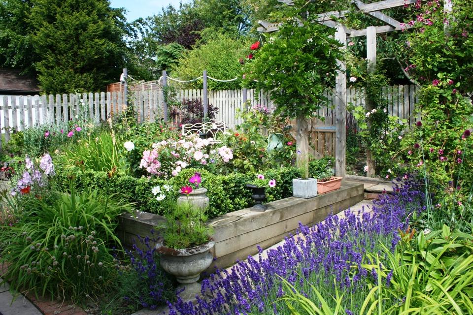 design-Cottage-Garden-Plans.jpg