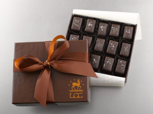 dark-chocolate-caramels-brown-ribbon.jpg