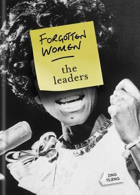 forgotten women photo.jpg