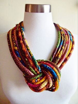 quilter necklace.jpg