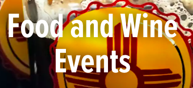 NM Food & Wine Events.png