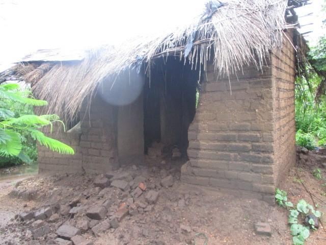 Village house 3.jpg