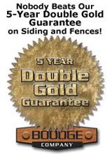 doublegold-ad.jpg