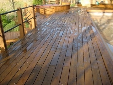 decks-mountainwoodcare.jpg