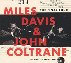 miles and john.jpg