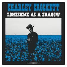 charley crockett.jpg