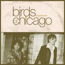 birds of chicago.jpg
