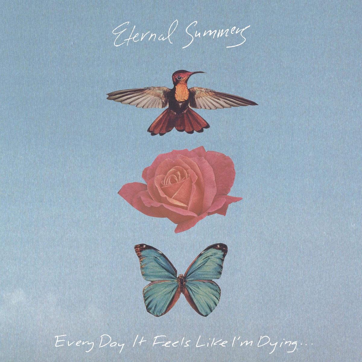eternal summers.jpg