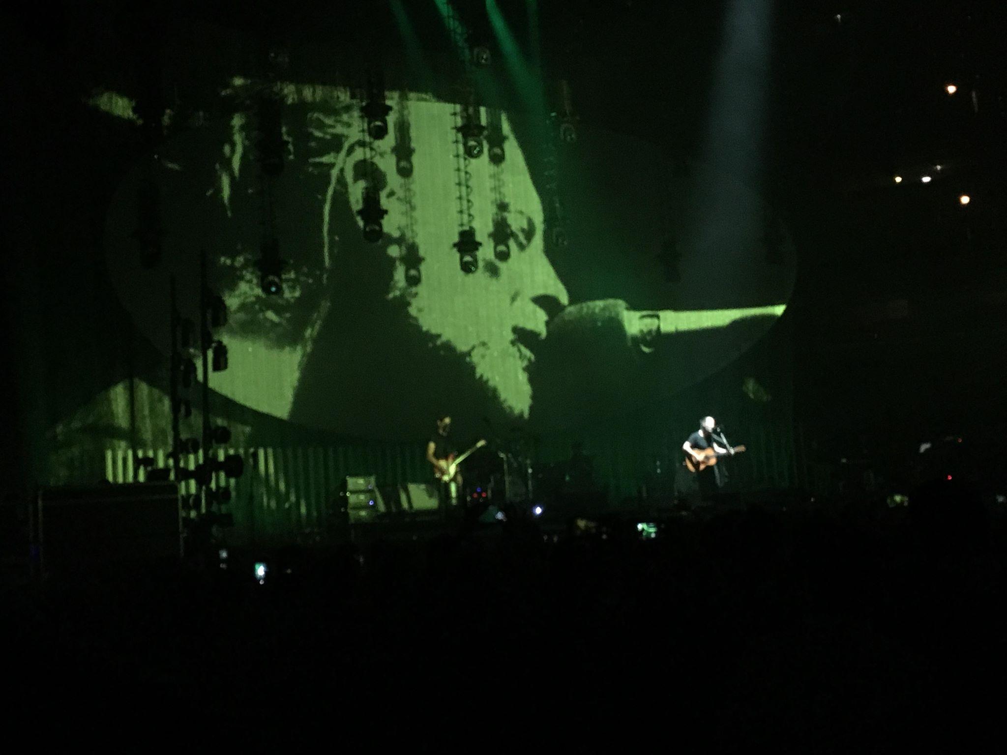 radiohead KR3.jpg