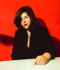 Lucy dacus - 2:30 - 3:15 | Green StageShe released one of the best albums of the spring in Historian. Her heartfelt rock should be great for lounging on the lawn in the afternoon heat.