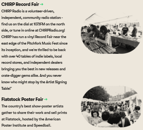 P4K records and posters.png