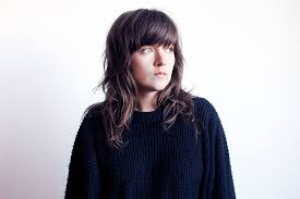 courtney barnett - 7:25 - 8:25 | Red StageThe Australian bard of rock returns to Pitchfork after a scorcher of a set in '15. She has come a long way since then and this set promises to be memorable with plenty of new tunes off this year's excellent album, Tell Me How You Really Feel.