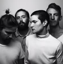 Big thief - 6:30 - 7:15 | Blue StageBig Thief and Barnett back to back is worth the ticket price alone. Let Adrianne Lenker, Buck Meek, Max Oleartchik, and James Krivchenia transport you into your inner one with their gorgeous brand of indie rock.