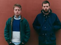mount kimbie - 7:45 - 8:30 | Blue StageWhat better way for the sun to dip down than to the tones of this English electronic duo. With collabs from James Blake, King Krule and Micachu on the new album who knows who might do a guest spot during their evening set.