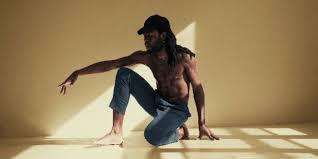 blood orange - 6:15 - 7:15 | Green StageThe perfect addition to funk up a mellow evening. Dev Hynes has accomplished more at 32 than most do in a career, and this second Pitchfork set under the Blood Orange moniker is a testament to all that hard work.