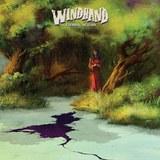 WINDHAND _ ETERNAL RETURN _ ALBUM COVER.jpg