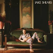 jake shears.jpg