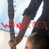Cat Power _ Wanderer Cover.jpg
