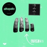 Altopalo _ Mono _ Cover art.jpg