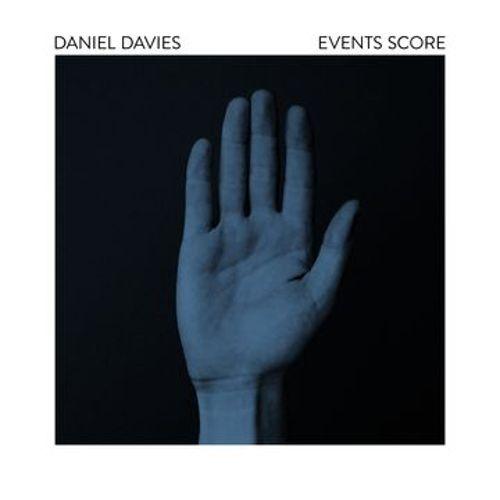 Daniel Davies.jpg
