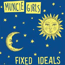 muncie girls.jpg