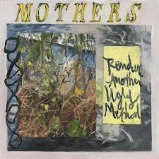 mothers.jpg