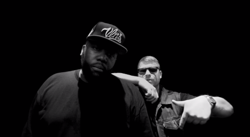 run the jewels - 9:00 - 10:00 Riot StageIf you listen to our own JCB for long enough, Run the Jewels will inevitably come up. One of the most interesting rap groups to come out in the last decade, RTJ blends harcore rap, dark rumor, sobering looks at reality in America, and enough self-referencial jabs to let you know El-P and Killer Mike are just up there to create great music. Already well-known warriors in the industry, RTJ is the combination of two powerhouses that have dominated the festival circuit since 2013.