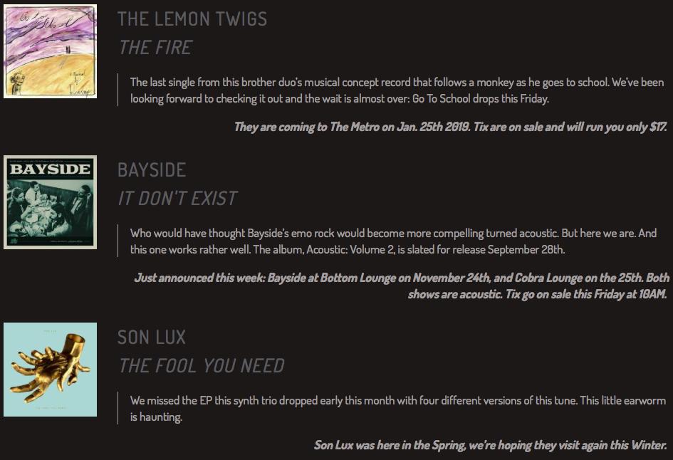 JAM #24-1 Lemon Twigs, Bayside, Son Lux.png