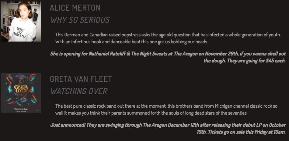 JAM #27-2 Alice Merton, Greta Van Fleet.png