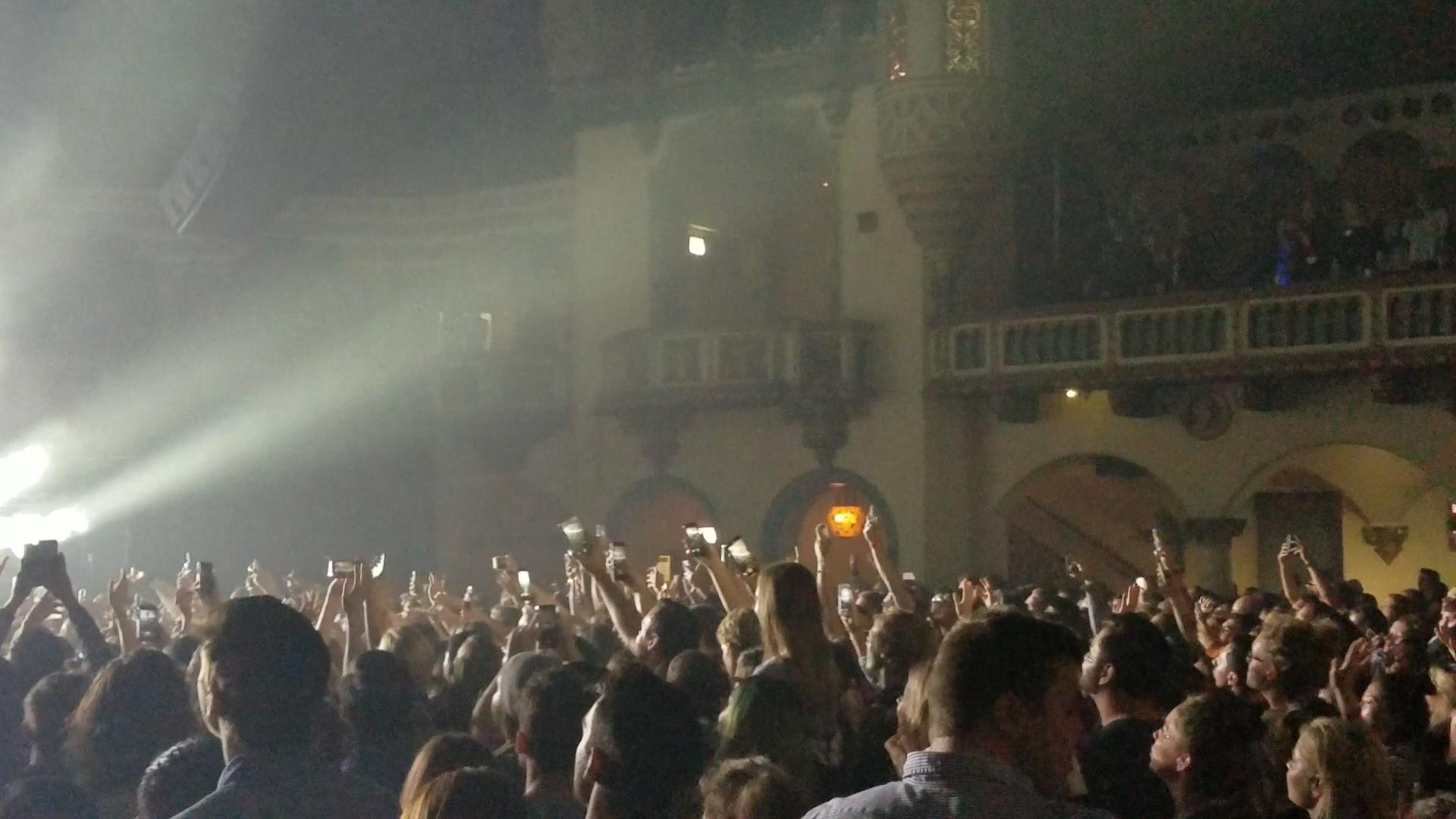 Borns in crowd.jpg